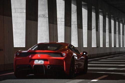 Autoroutes : quelles sont les plus chères de France ? http://infos-75.com