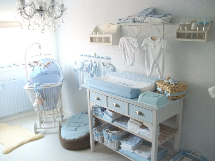 Best babykamer images baby rooms child room and
