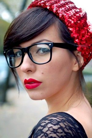Descubre si tienes el estilo de un hipster en... http://www.1001consejos.com/moda-hipster/