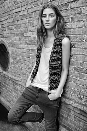 17 Styling Tricks EVERY Fashion Editor Knows http://sulia.com/channel/fashion/f/9a01b55c-7508-45c8-be02-de314edb9803/?source=pin&action=share&ux=mono&btn=small&form_factor=desktop&sharer_id=7004781&is_sharer_author=true&pinner=7004781