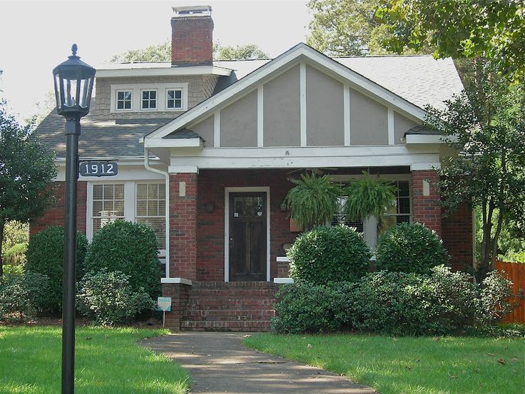 Stucco And Brick Exterior 9 best stucco images on pinterest   exterior colors, exterior