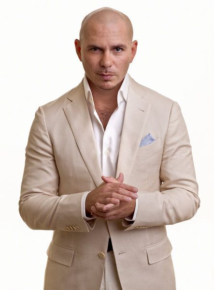Pitbull Rapper | Pitbull rapper pictures, bio, movies
