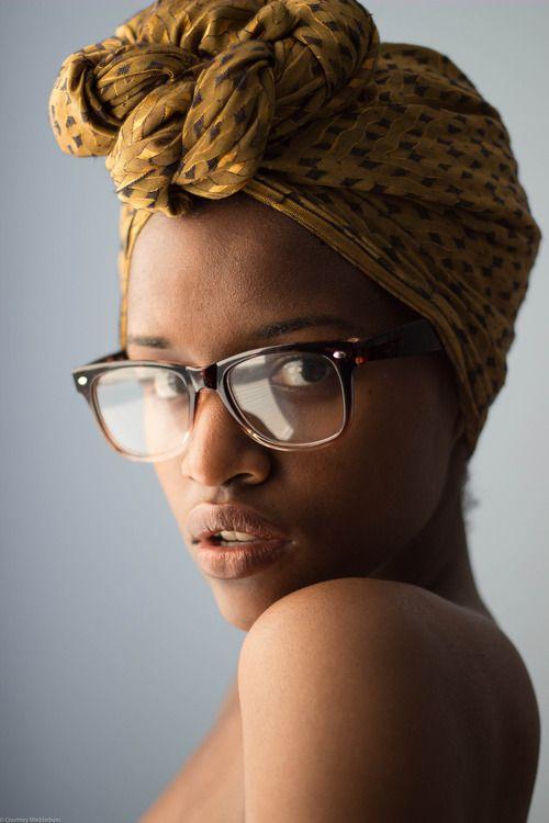 38 Best Glasses Images On Pinterest Eye Glasses