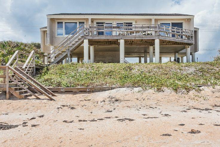 Vacation Condo Rentals Ponte Vedra Beach Fl