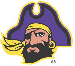No. 65 East Carolina Pirates Season Preview: ECU conference championship contender for 2013