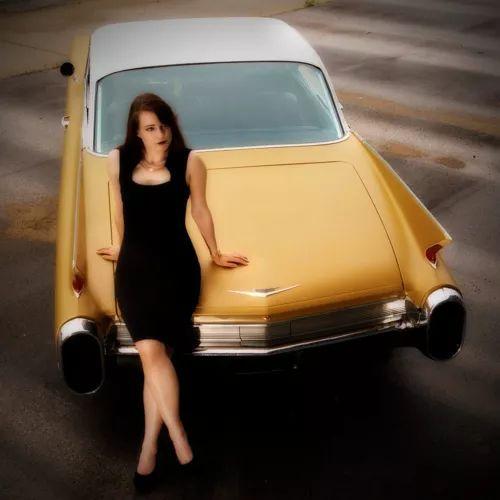 Elektronika, Odzież, Samochody, Przedmioty kolekcjonerskie i jeszcze więcej | eBay