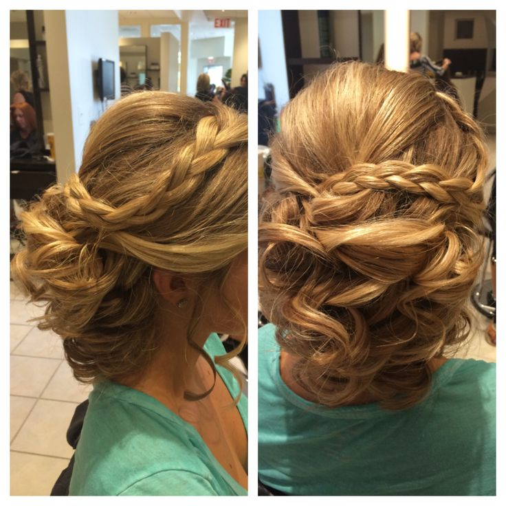 mario tricoci hair styles mario tricoci hairstyles prom 2014 by at mario 7498