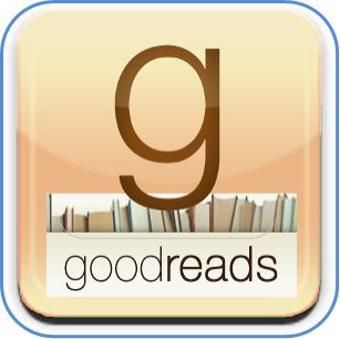 Marcus Deminco Writer on GoodReads