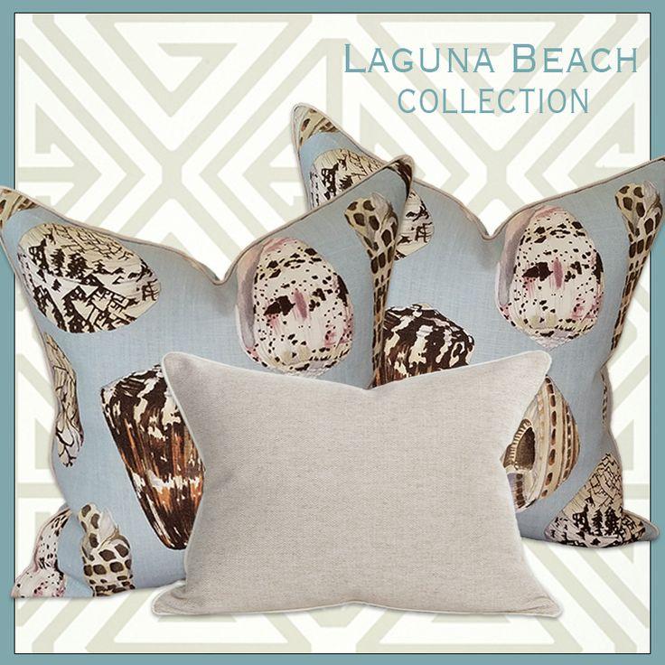 Accessories For The Home Part - 28: L A G U N A . B E A C H -