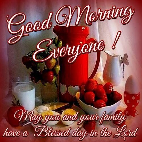 Good morning Bless the Lord O my soul Psalm 103:1-3 (KJV)