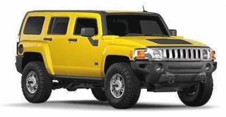 Awesome along with Lovely Car Hummer Photos with regard to Encourage | Welcome to my blog CarPhotosGallery.net, with this moment I'll teach you about car hummer photos. And today, this is the very first graphic line Car:  http://carphotosgallery.   #best hummer car photos #car hummer photos #dhoni hummer car photos #hummer car in india photos #hummer car interior photos #hummer car photos and price in india #hummer car photos free download #hummer car photos hd #modified