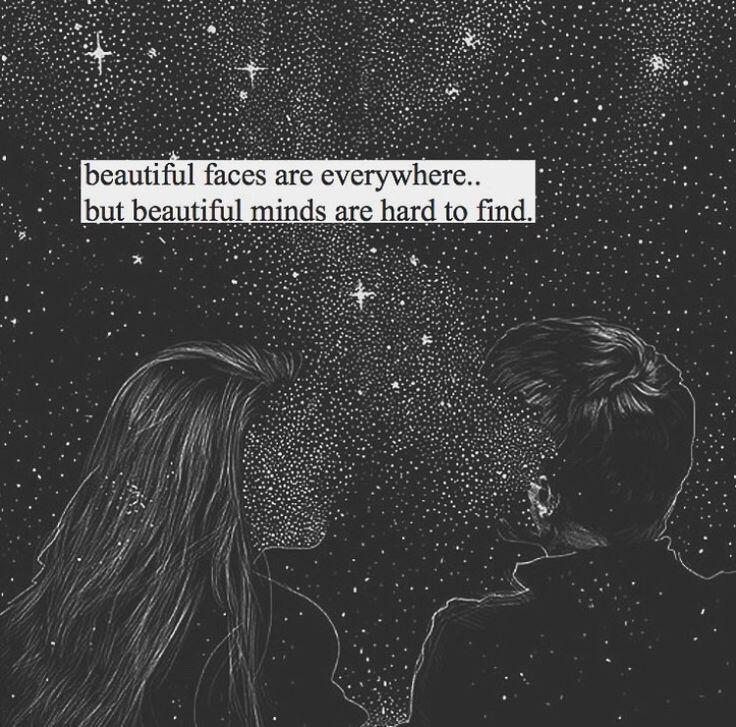 So true....                                                                                                                                                                                 More