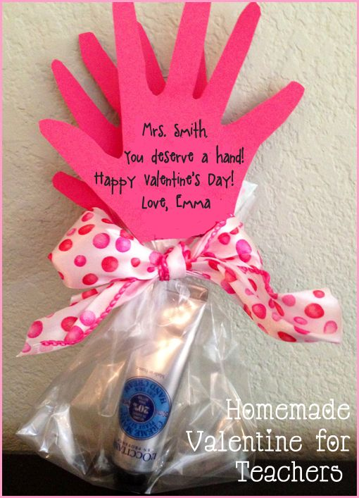 Diy Valentine Ideas Parker Projects Pinterest Valentines