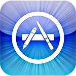 11 Geocache apps