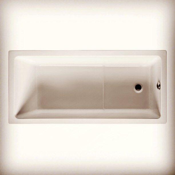 Ванны Riho Lusso Plus 170x80 см: http://www.vivon.ru/bath/akrilic/akrilovye-vanny/600/ – Удобный вариант для ценителей практичной классики!  #акрил, #ванна, #ванны, #акриловаяванна, #акриловая_ванна, #акриловыеванны, #акриловые_ванны, #купитьванну, #ремонтванной, #ремонт_ванной, #ремонтванн, #ремонт, #ремонтквартир, #ремонт_квартир, #ремонтдома, #ремонт_дома, #гидромассажная, #интернетмагазин, #интернет_магазин, #магазинсантехники, #магазин_сантехники, #сантехника, #сантехникатут