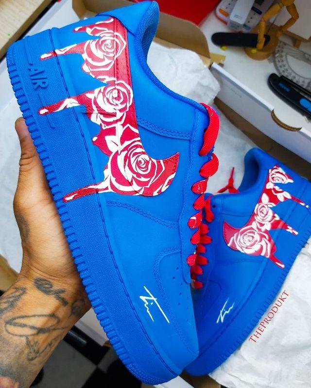 adidas dragon rosas