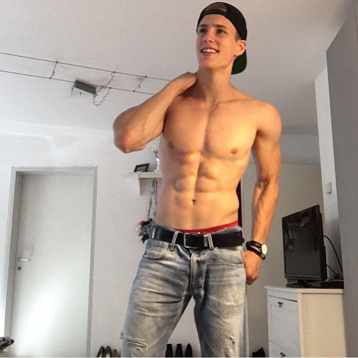 Teen Boy Images On Pinterest: 232 Best HAF Guys In Jeans Images On Pinterest