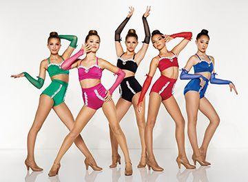 Kellé Company – Dance costumes, dancewear, dance clothes, dance apparel, Jazz costumes, Lyrical costumes, Kids costumes, competition costumes, recital costumes