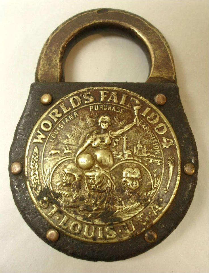 232 Best Keys Amp Locks Images On Pinterest
