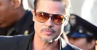 brad pitt june 1014 - Google Search