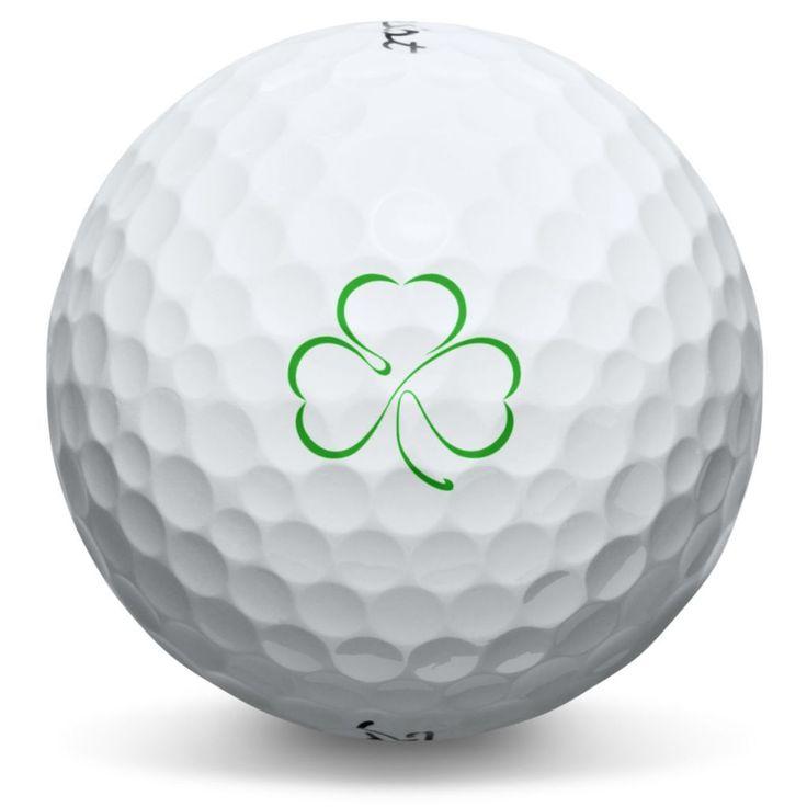 hogan 428 golf balls