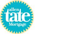 01/21/2016 Weekly Interest Rate Report by Patrick Laraway - mary.abel@allenta... - Allen Tate Mail Allen Tate Mortgage Services