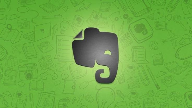Evernote confirms a serious bug caused data loss for some Mac users A number of Evernote users are now being alerted via email message of a serious bug that may cause data loss in certain versions of the companys Mac application. Not all Evernote Mac users were affected by this bug however but those who received the email will need to update their Mac app immediately in order to protectthemselves from experiencing the issue.  According to the email sent to users the bug can cause images and…