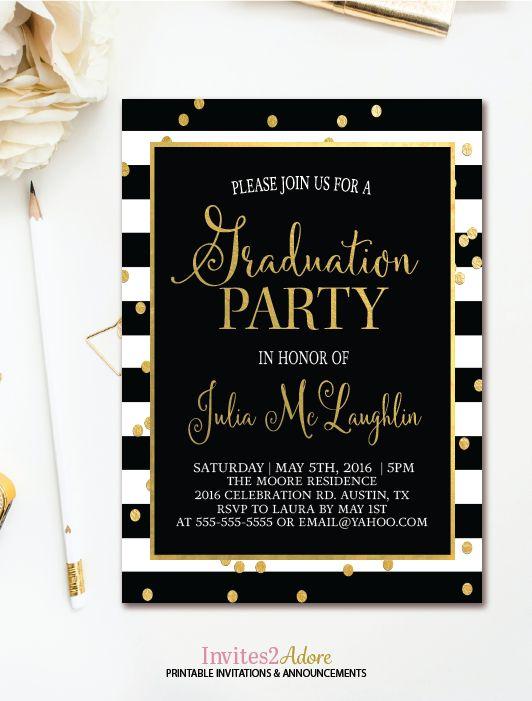 36 best GRADUATION PARTY images on Pinterest Grad parties