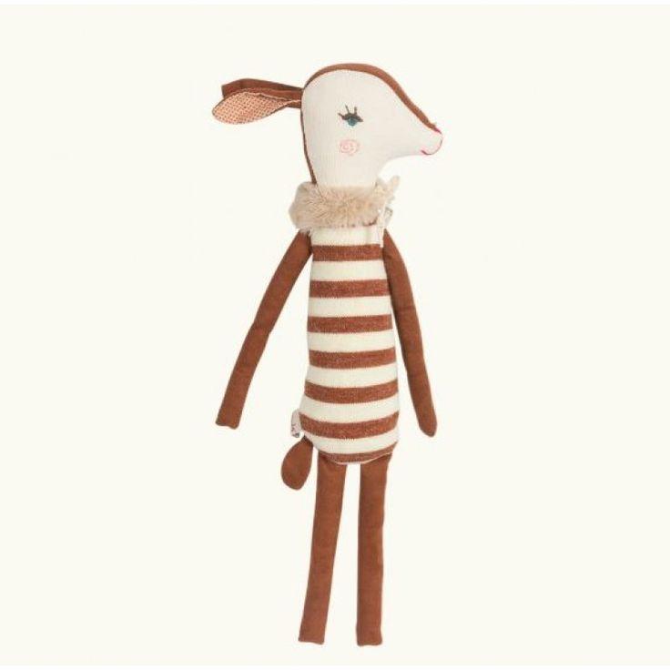 87 best Geburtswunschliste Louis images on Pinterest Child room - Designer Fernsehsessel Von Beliebtem Kuscheltier Inspiriert