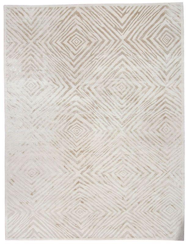 Tibetan Contemporary Marc Phillips Rugs Carpet Design