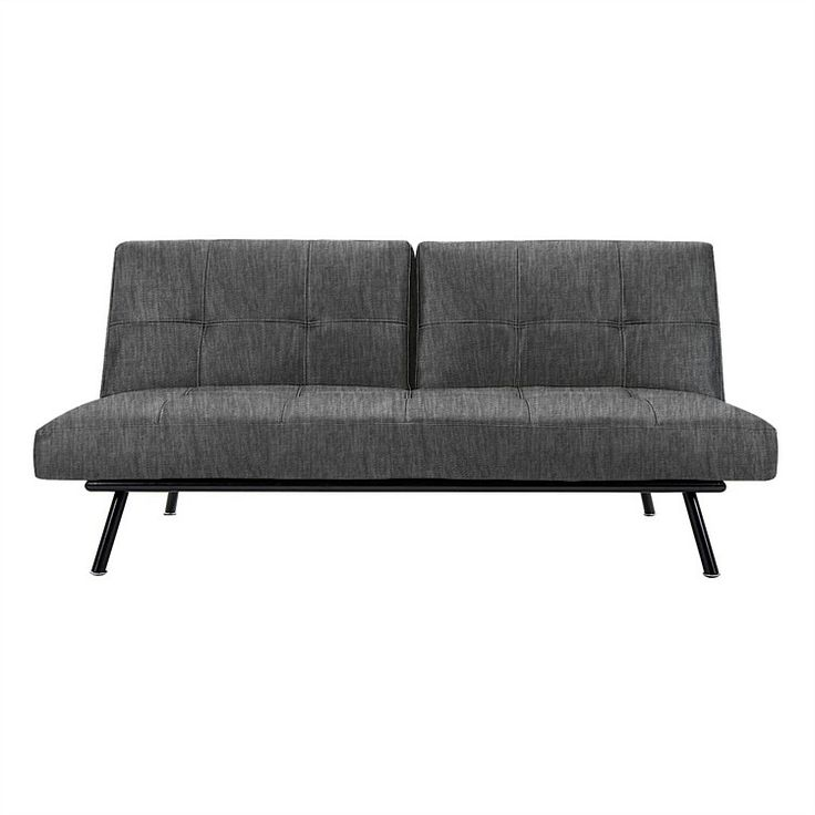 Large Range Of Sofas,View Range Online Now - Javier MKII Sofabed