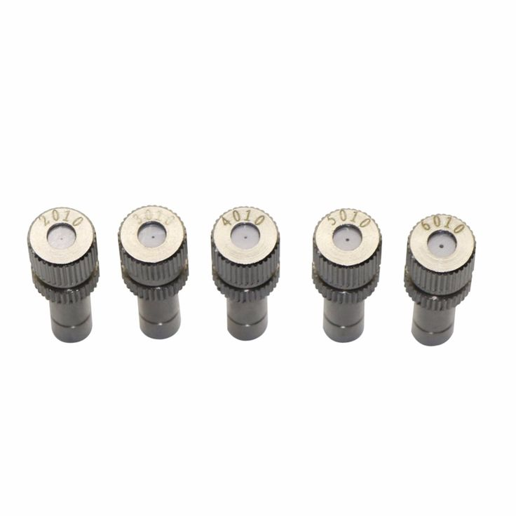 Cheap spray sprinkler, Buy Quality atomizing nozzle directly from China  sprinkler water Suppliers: 10