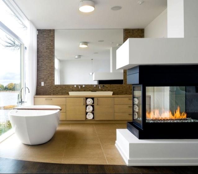 69 best images about zen style on pinterest zen zen for Small bathroom zen design