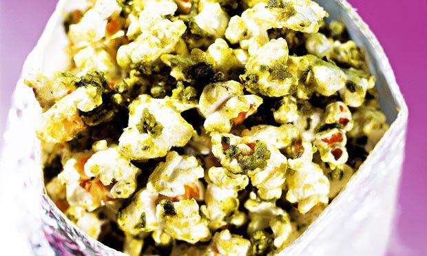 Comida salgada para festa junina: receitas de torta, quiche, sanduíche e até bolo salgados