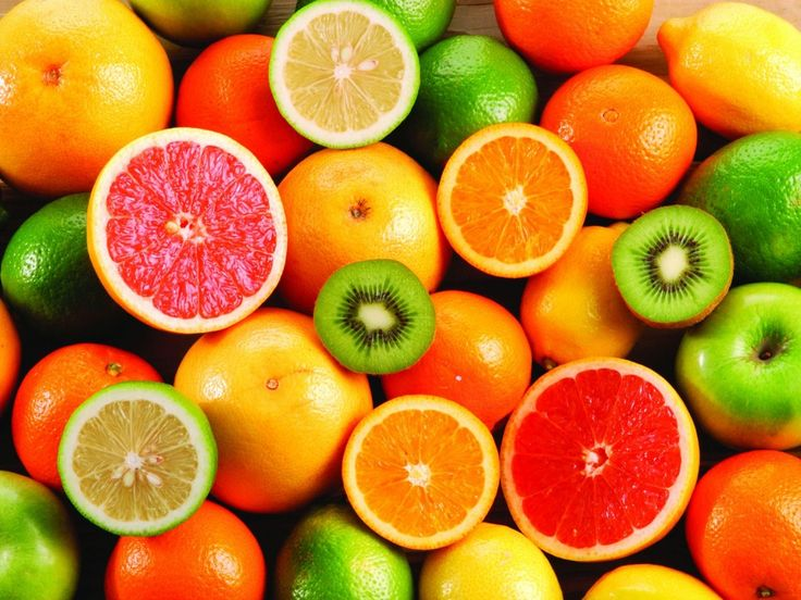 Super Fruits with Super Dieting Powers | Forza Supplements Blog