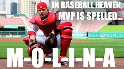 St Louis Cardinals | MLB Memes, Sports Memes, Funny Memes, Baseball Memes, Funny Sports - Part 3