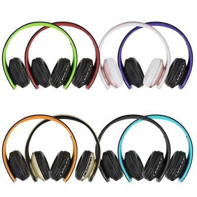 (Foldable Wireless Bluetooth Over Ear Headphones headset Earphone +MIC FM TF R0Y0) Can be viewed at http://best-headphones-review.com/product/foldable-wireless-bluetooth-over-ear-headphones-headset-earphone-mic-fm-tf-r0y0-29/               Foldable Wireless Bluetooth Over Ear Headphones headset Earphone +MIC FM TF
