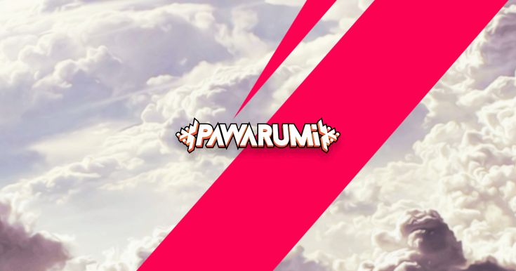 [GREENLIGHT] The Neo-Aztec Shoot'em Up Pawarumi is getting some love !