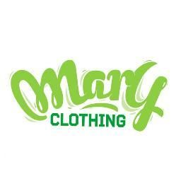 Mary Clothing