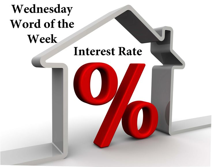 Best 25+ Fixed rate mortgage ideas on Pinterest Bank loan rates - bank rate mortgage calculator