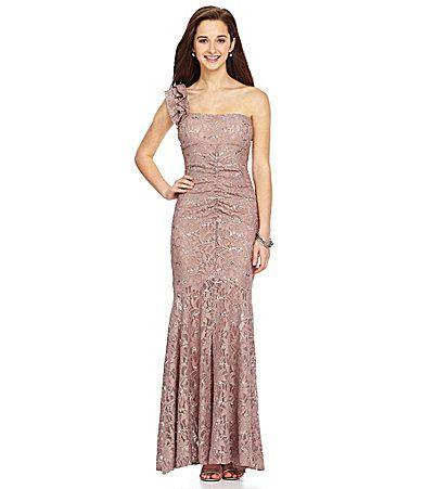 Prom dress pinterest 9 11