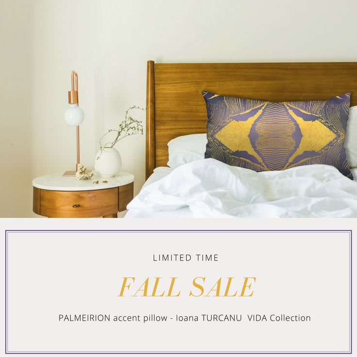 Palmeirion Accent Pillow - Luster Oblong  A modern, bright accent with an artist's touch, each pillow is cut with 100% cotton and makes an elegant addition to any room.