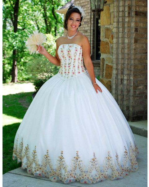 Pink Wedding Dresses Near Me: Best 25+ Mexican Quinceanera Dresses Ideas On Pinterest
