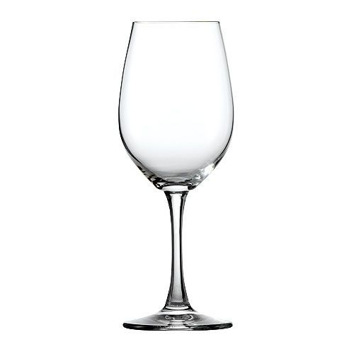 Spiegelau WineLovers White Wine Glasses - S/4