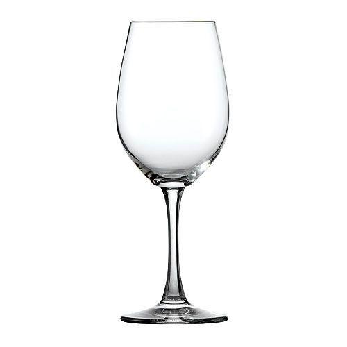 Spiegelau WineLovers White Wine Glasses - S/4
