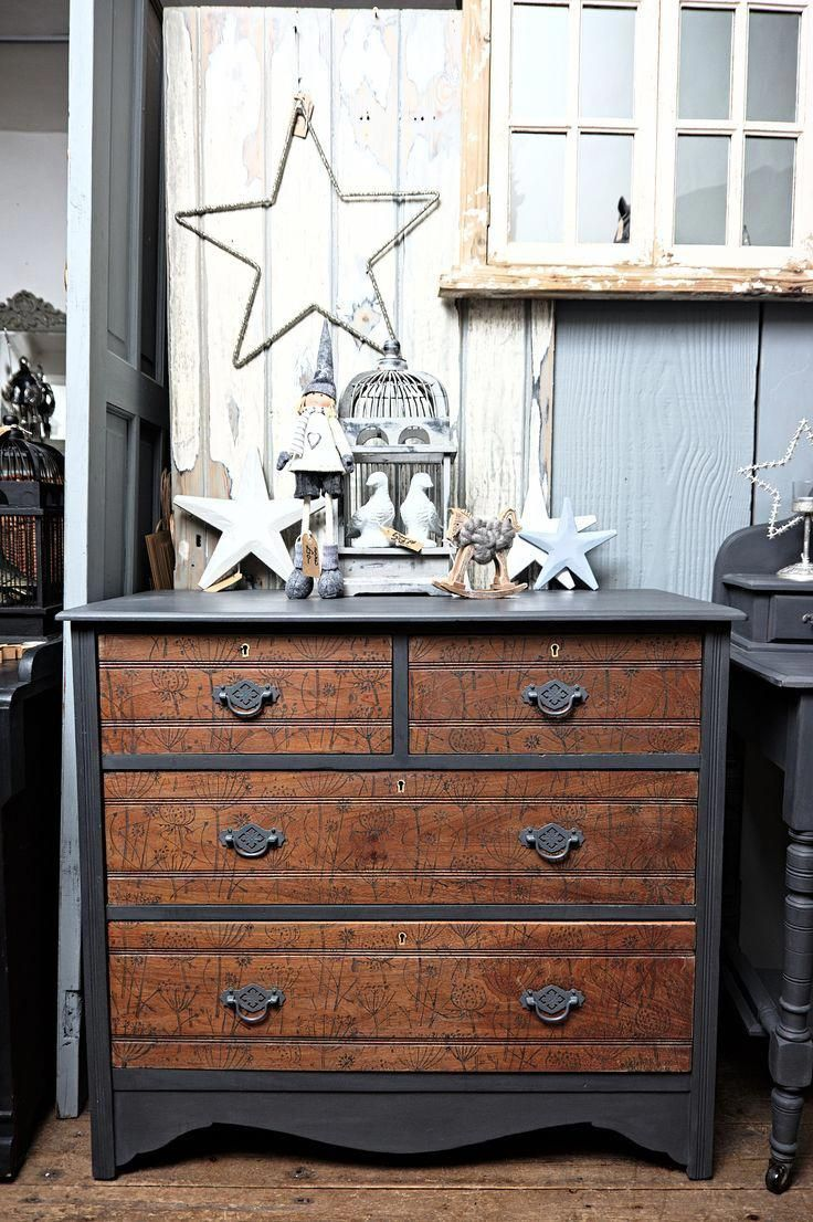 Vintage Sideboard For Sale Uk Antique Furniture For Sale Vintage Antique Chairs Antique