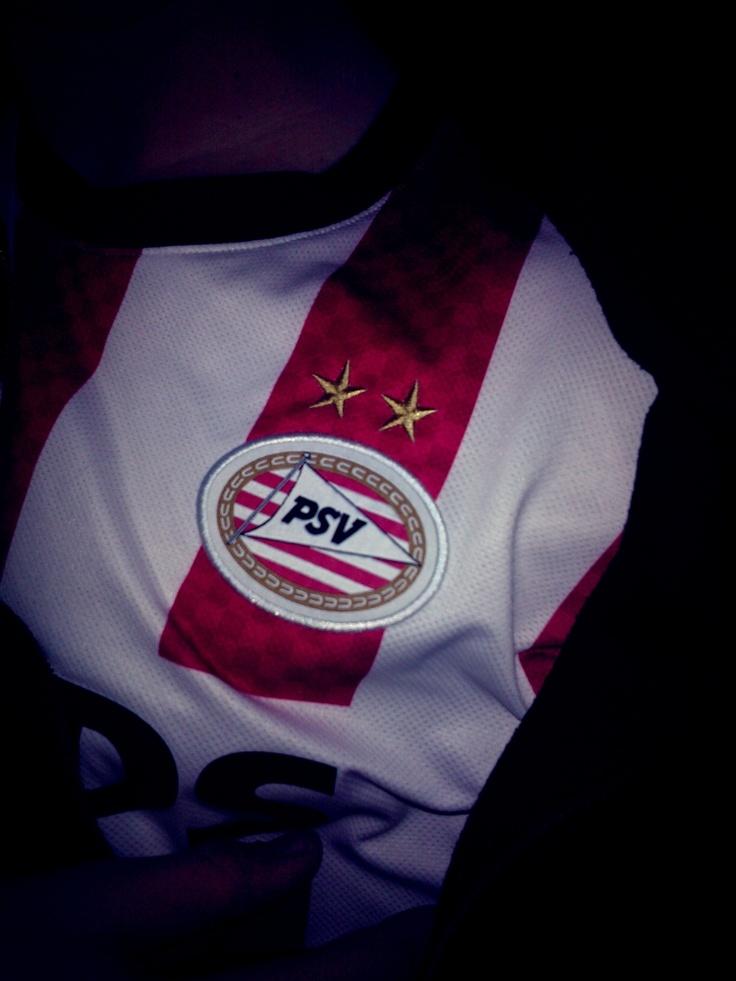 PSV <3