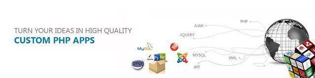 India Best Website Designing Company in Delhi NCR: Website Designing Services in Vasant Vihar