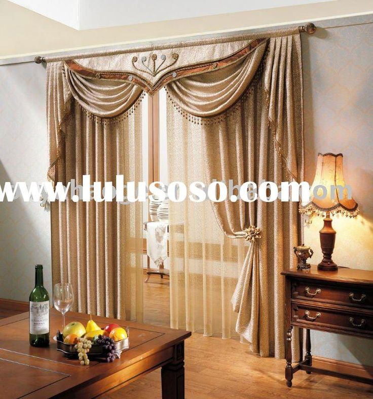 Looking for window curtain design valances valance
