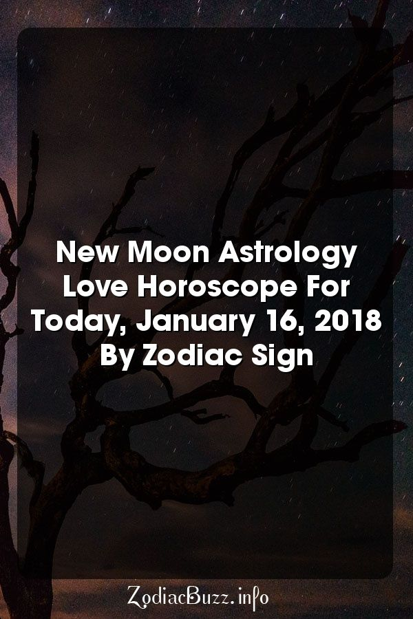 ARIES (March 21 - April 19)